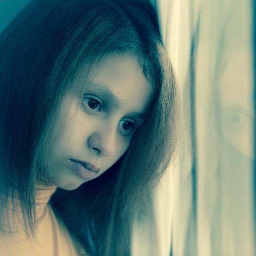 El suicidio entre los adolescentes: no es un juego de niños
