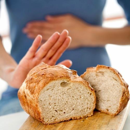 ¿Cómo sé si tengo enfermedad celíaca y necesito una dieta libre de gluten?