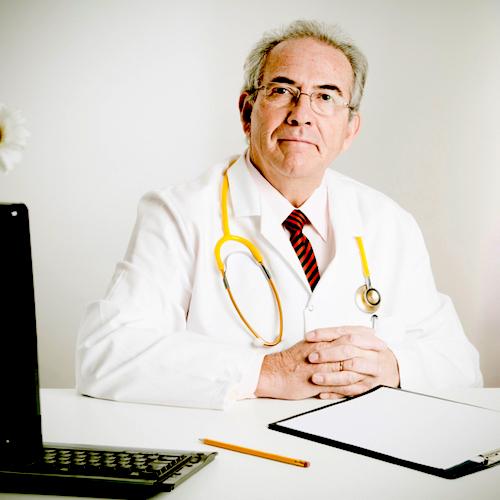 ¿Conoces las preguntas que debes hacerle a tu médico?