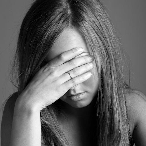 ¿Puedes ser violada en una cita?