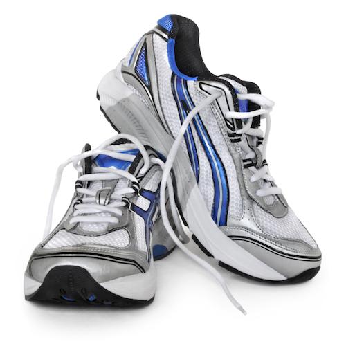 ¿Te conviene más caminar o correr?