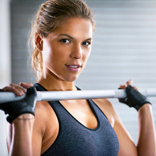 5 tips para escoger un gym