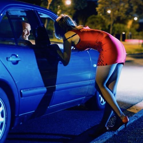 ¿Adicción al sexo? Cómo identificar el comportamiento sexual compulsivo