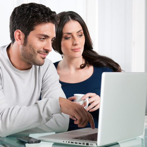 Ahora es más fácil encontrar seguro de salud para ti y para tu familia