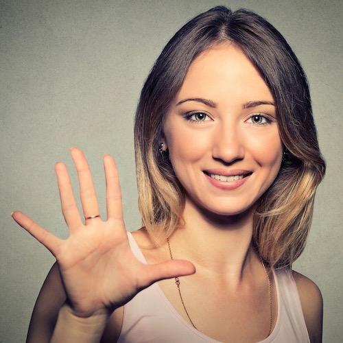 Salud de las Mujeres: Nuestros 5 artículos más populares del 2016