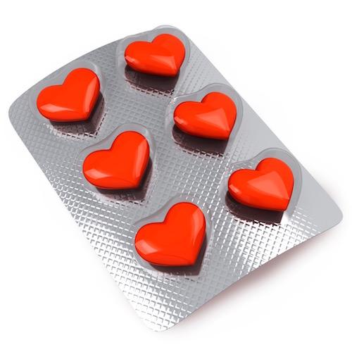 Los beneficios de las estatinas para el corazón superan los riesgos de que desarrolles diabetes