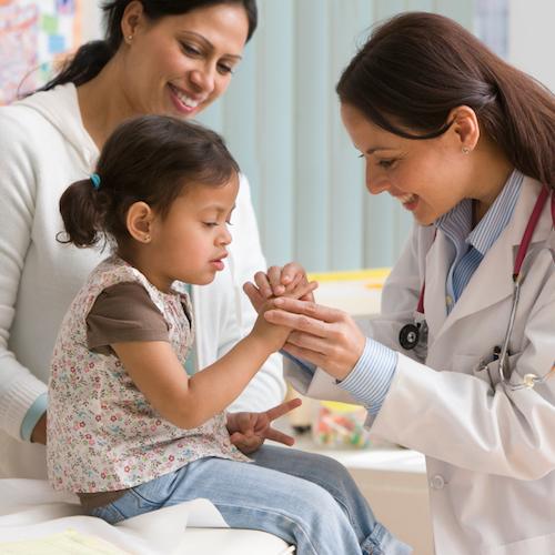 Consejos para obtener un seguro de salud accesible