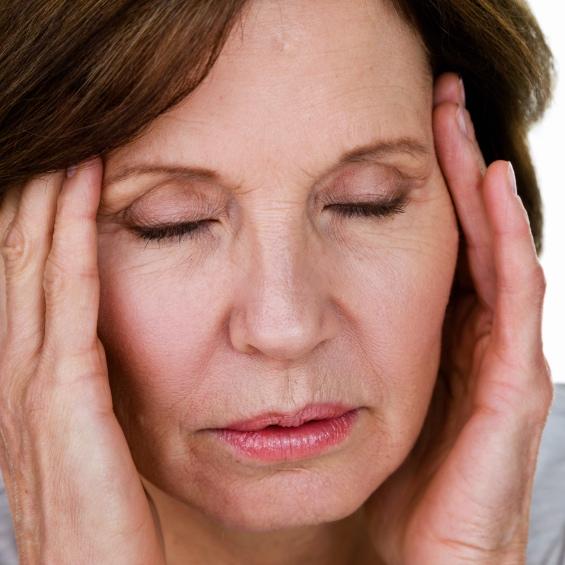 La terapia hormonal para la menopausia: ¿es confiable o no?
