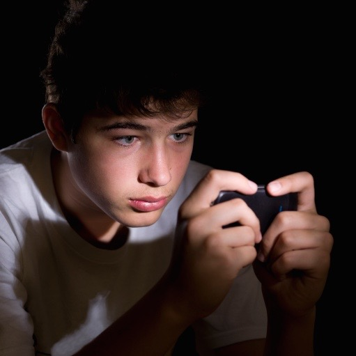 Los videojuegos y los adolescentes: ¿cuándo se vuelven una adicción?