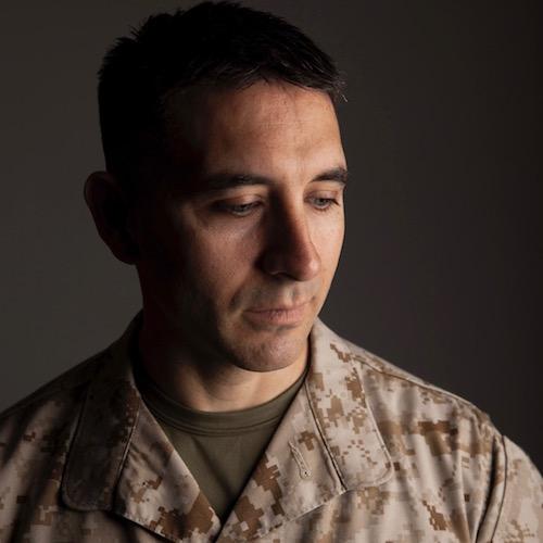 Regresando de la guerra: ¿qué puede hacer la familia para ayudar?
