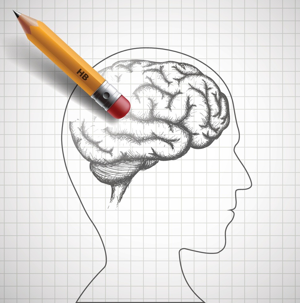 ¿Qué es la demencia? ¿Cuales son los tipos de demencia?