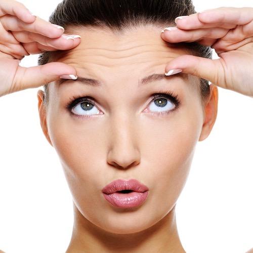8 consejos fáciles para evitar las arrugas