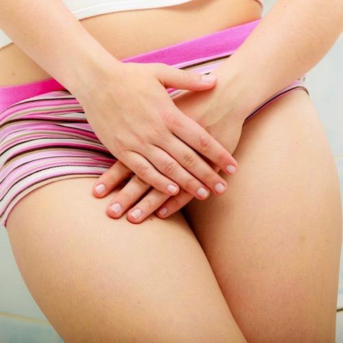 Cómo evitar la vaginosis bacteriana