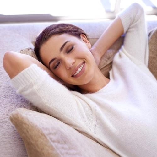 7 maneras muy latinas de reducir el estrés