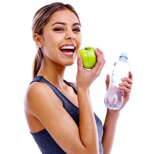 Dime qué tipo de ejercicio haces y te diré cómo y cuándo alimentarte