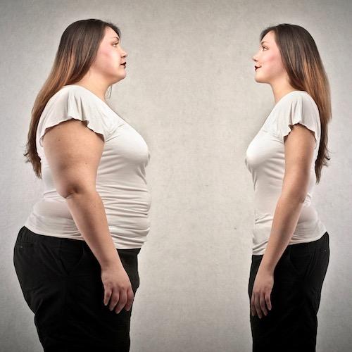 ¿Qué es el metabolismo y cómo funciona?