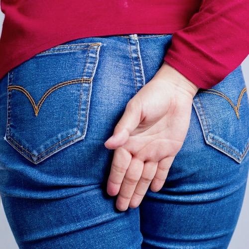 La limpieza del colon, ¿es necesaria?