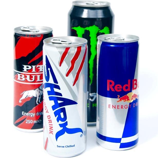 Una sola bebida energética puede aumentar el riesgo de enfermedad cardíaca en los jóvenes