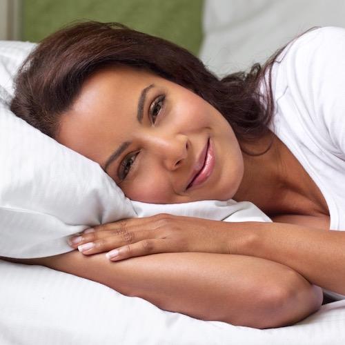 Duerme más para evitar la diabetes