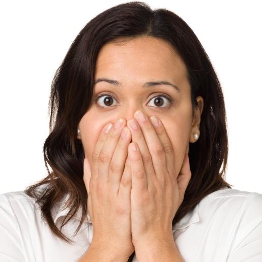 ¿Qué tiene que ver el peso con la periodontitis y la salud bucal en general?