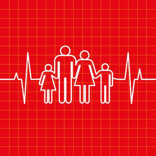4 ventajas de tener seguro médico