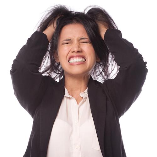 6 tips para manejar el estrés que producen los cambios en tu vida