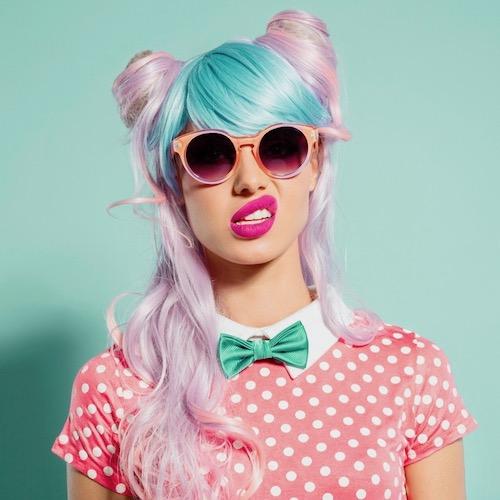 Los tintes para el cabello: ¿provocan cáncer?