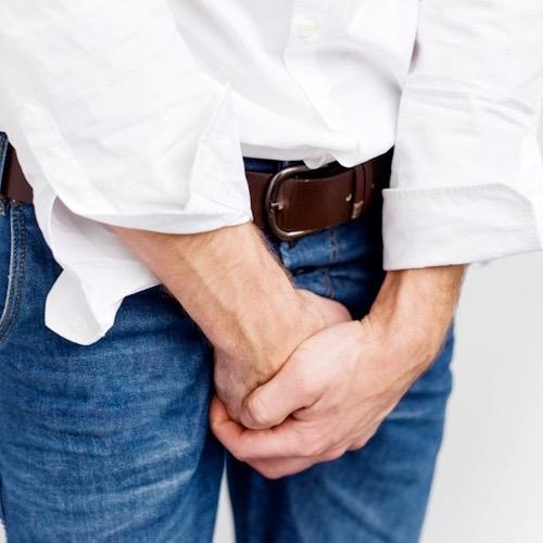 Prevención del cáncer de próstata: La eyaculación reduce tu riesgo