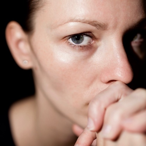 El estrés: ¿cuándo debes buscar ayuda profesional para manejarlo?
