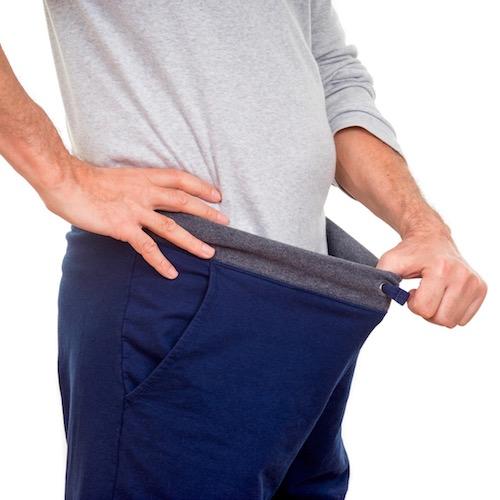 3 Formas de aumentar el tamaño del pene sin arriesgar la salud