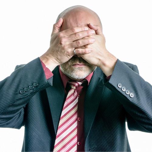 Glaucoma – un enemigo silencioso de tu visión