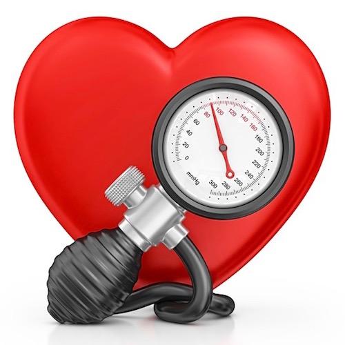 ¿Qué tan alta puede subir la presión arterial antes de que sea peligrosa?