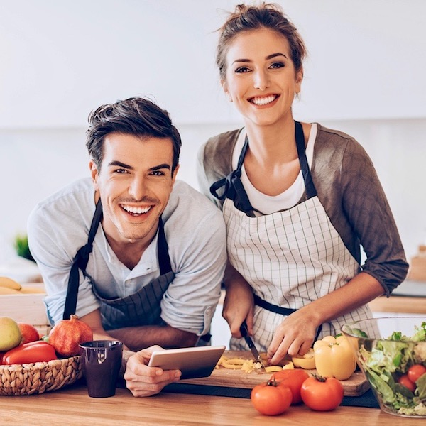 Dieta para la diabetes: lo que debes y no debes comer