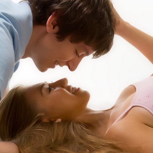 relaciones adolescentes