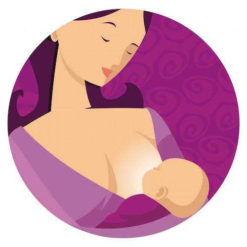 ¿Cómo puedes saber si tu bebé está tomando suficiente leche materna?