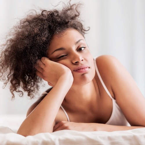 Las 4 excusas más comunes para no hacer ejercicio y cómo superarlas