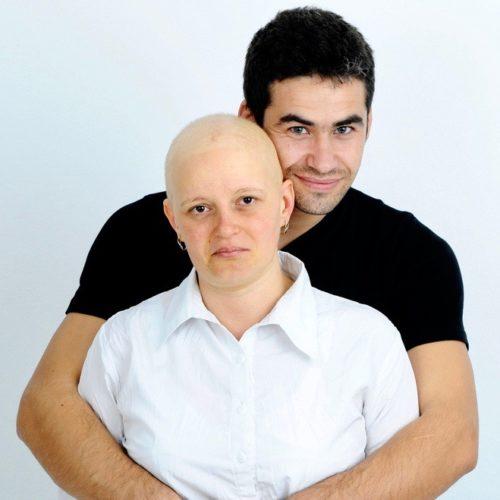 Sugerencias para aliviar los síntomas relacionados con el cáncer