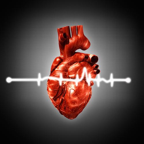 Las arritmias cardíacas | Lo que debes saber