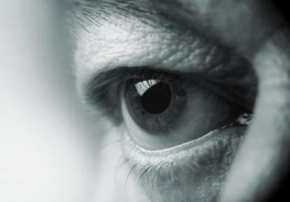 La degeneración macular. ¿Qué es?